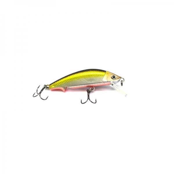 Mofe MS 50 Supremo Lure